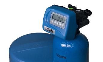 Proficient H2O Solutions
