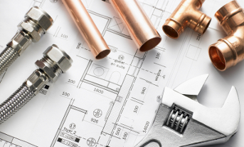Why a Plumbing Contractor